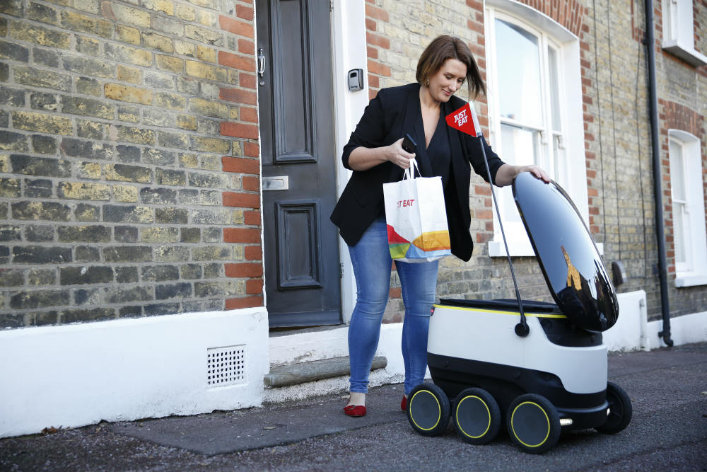 starship-just-eat-robot-delivery