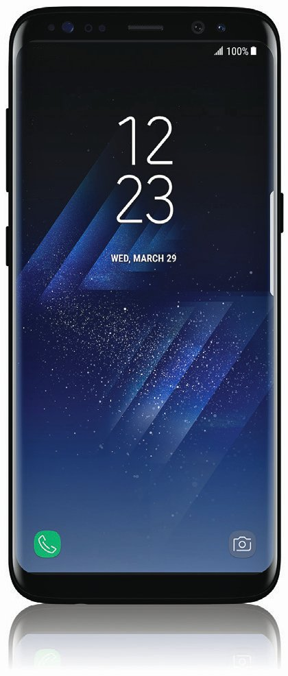 Galaxy-S8-Press-Render-Evleaks