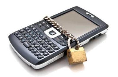 Smartphones online sale– perfectly secure devices Myth or reality?